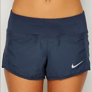 Nike Dri-Fit Crew Shorts